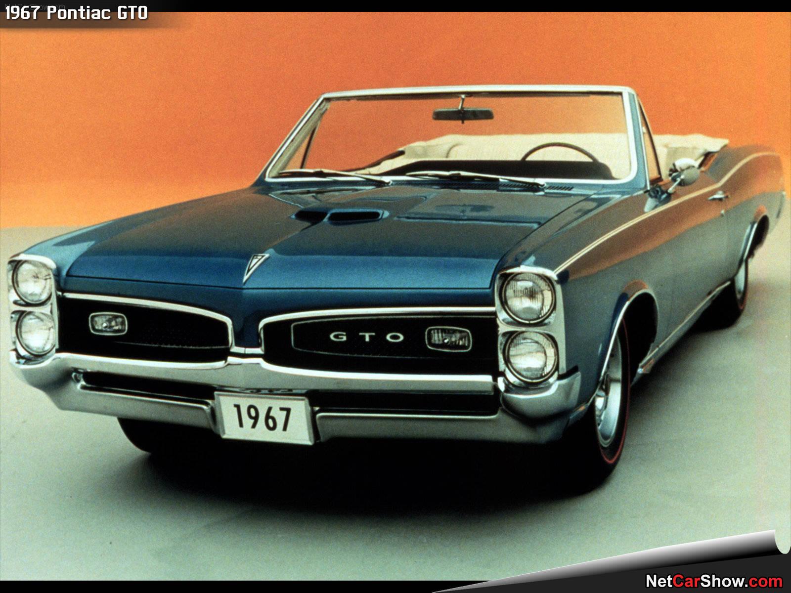Pontiac-GTO-1967-hd