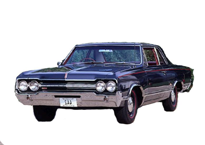 oldsmobile-cutlass