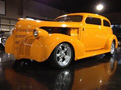 used-1939-pontiac-street_rod-custom-6046-10314083-44-400