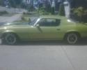 Gen2-1970 RS Paul
