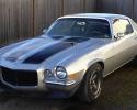 Gen2 1970 RS Larry D