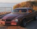 gen2-1978 Colton G