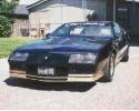 Gen-3-1983-z28-Rachford