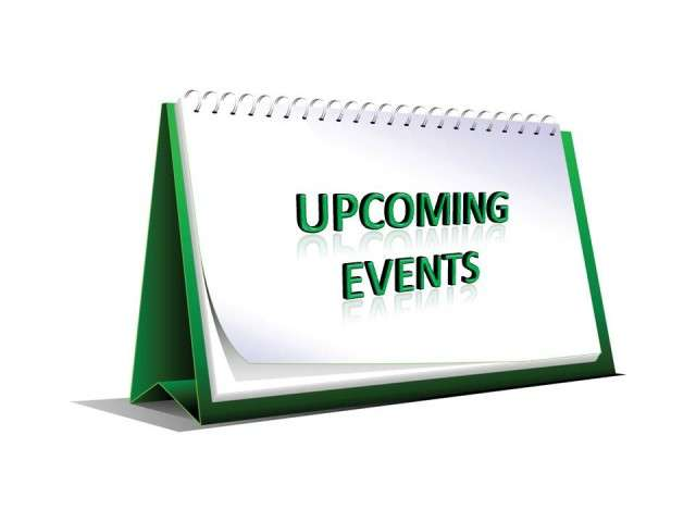 Upcoming events_icon