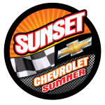 SunsetChevLogo