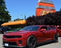 All Camaro Issaquah 120