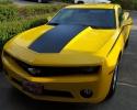 5th Gen-2011 3.6 V6 6-speed auto Lee S
