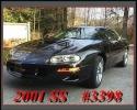 Gen-4-2001-ss-Kimmell