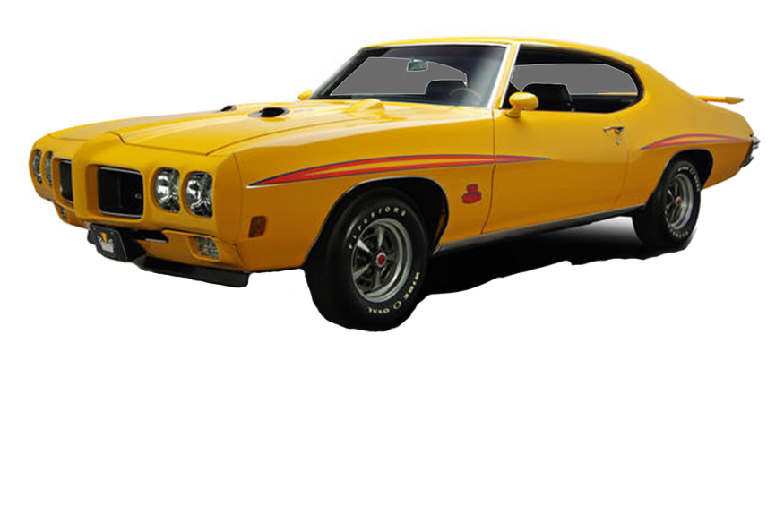 1970_pontiac_gto_judge_1