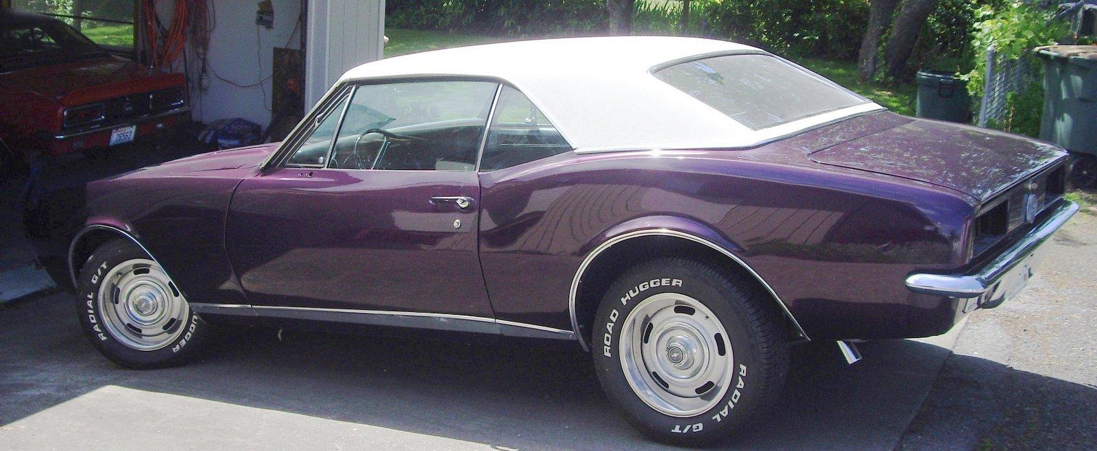 gen1-1967-Dale K