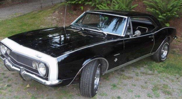 gen1-1967-Devin B