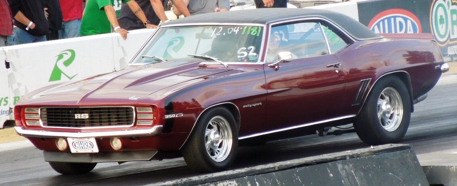 gen1-1969 Larry D