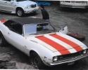 Gen1-1968-Z28-Jim