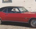 gen1-1968-ssrs396- Jim W
