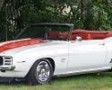 gen1-1969-indy-pace-car-Jim W