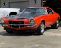 Gen2-1970_Z28_Brad