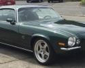 Gen2-1971-SS-RS-John