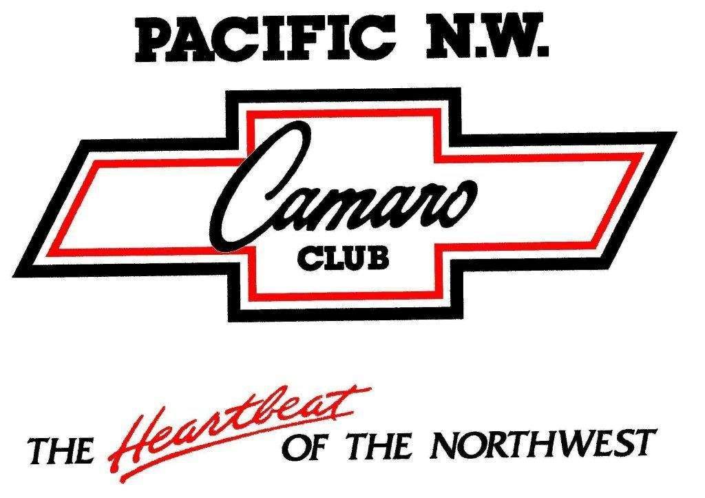 PNWCC Logo - White Background